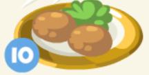 File:TunaFishcakes.png
