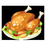 File:Roast-turkey.png