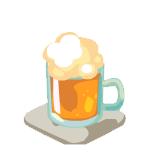 File:Oktoberfest-drink.png