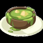 Swamp Slime Broth