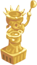 File:Solid Gold Statue of Cookery.png
