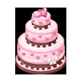 File:Valentine-cake.png