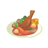 File:Duck-ragout.png