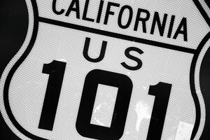 101-sign