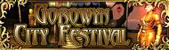 Gorowyn City Festival 2