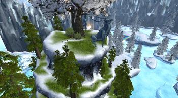Frostfell-2013 (2)