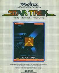 File:Vectrex star trek.jpg