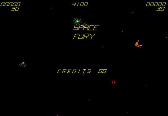 File:Spacefury.jpg
