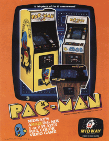File:220px-Pac flyer.png