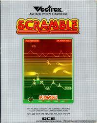 File:Scramble.jpg