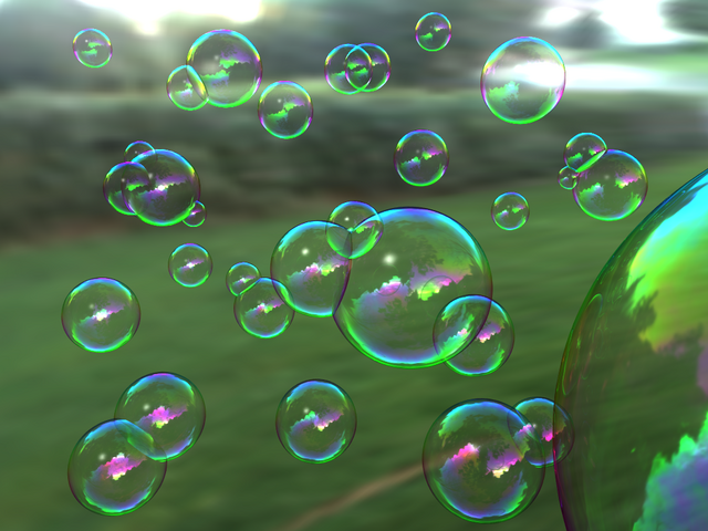 File:Mother Fucking Bubbles.png