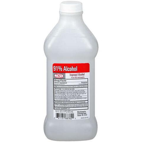 File:Isopropyl alcohol.jpg