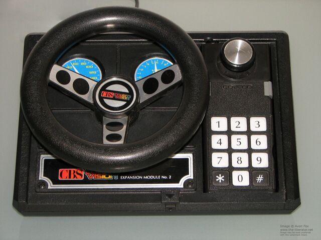 File:ColecoVision-Module2.jpg