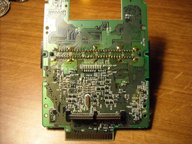 File:Famicom Modem inside back.jpg