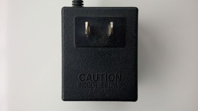 File:Atari 2600 power supply 02.jpg