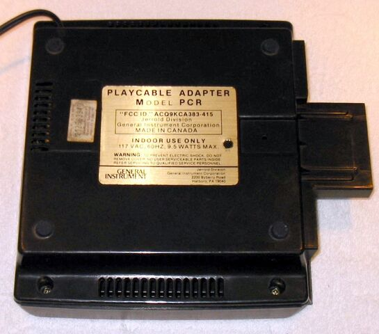 File:PlayCable back.jpg
