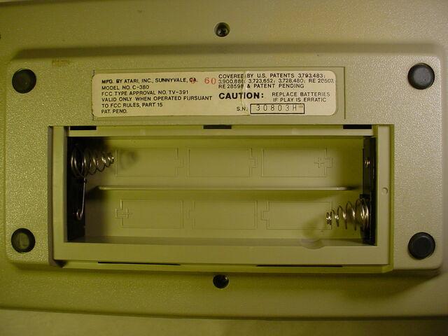 File:MVC-003F.JPG