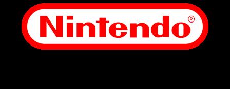 File:NES logo.png