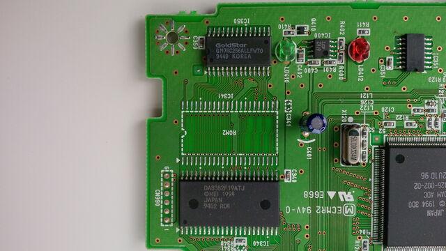 File:FZ-10 mainboard 09.jpg
