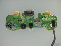 FZ-JP1-Controller-Board-Back