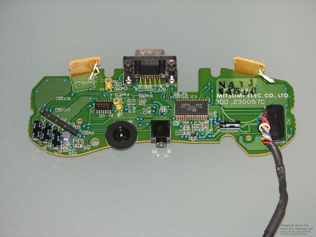 File:FZ-JP1-Controller-Board-Back.JPG