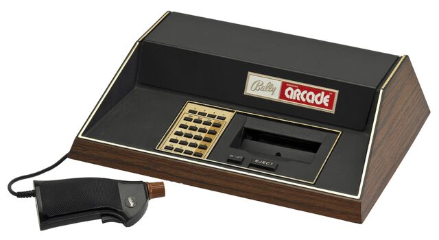 File:Bally-Arcade-Console.jpg