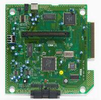 Genesis pal model2 VA1.8