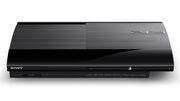 PS3 4k