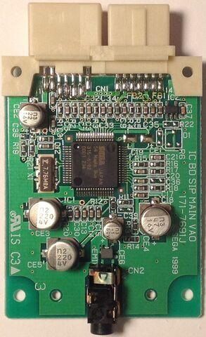 File:Dc-mic-board-back.jpg
