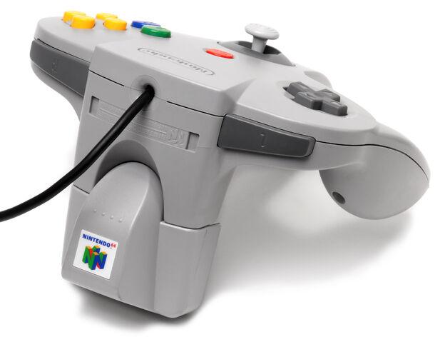 File:N64 Rumble Pak.jpg