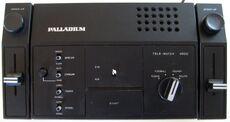Palladium Tele-Match 4000