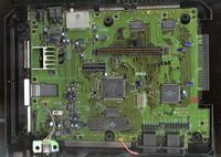PC BD M5 USA VA7