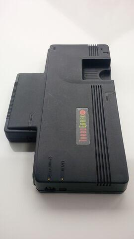 File:TurboGrafX-16 top left angle RF power ports.jpg