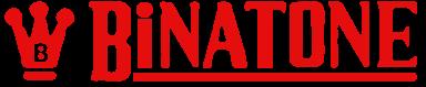 File:Binatone logo.png