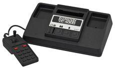 Interton-VC-4000-Console