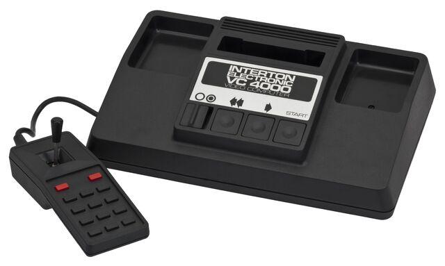 File:Interton-VC-4000-Console.jpg