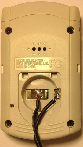 File:Vmu mod wires connected.jpg