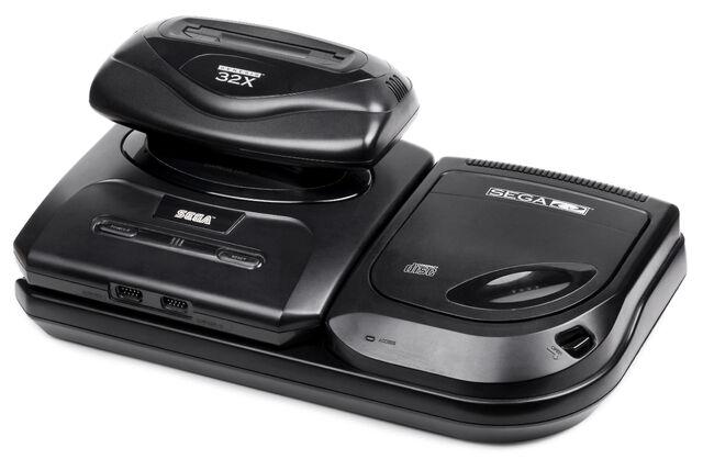 File:Sega 32 CD.jpg