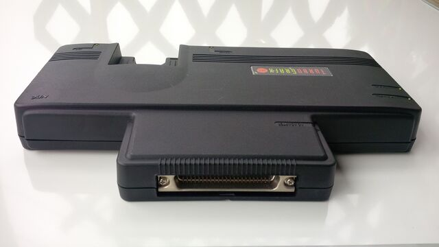 File:TurboGrafX-16 top rear angle expansion port.jpg