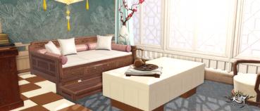 Housing31