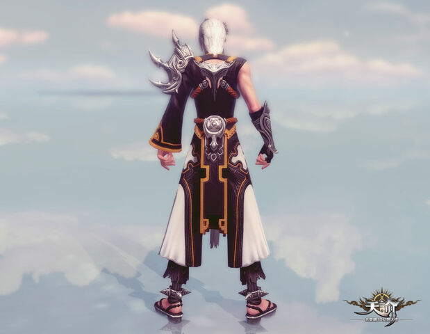 File:Blademaster Coustume (lv49) Back View.jpg
