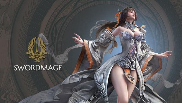 File:RO Swordmage.jpg