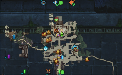 File:Guild island 02.png
