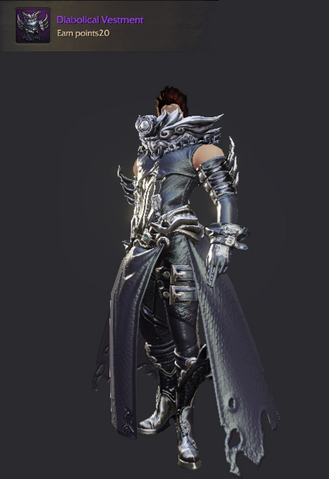 File:Costume 017.png