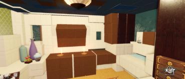 Housing35