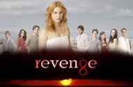 Revenge-abc-logo 9