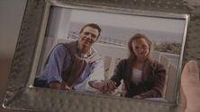 Normal Revenge S01E01 Pilot 720p WEB-DL DD5 1 H 264-TB mkv0454