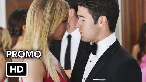 "Revenge 2x06 Promo ""Illusion"" (HD)"
