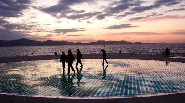 File:Zadar.jpg