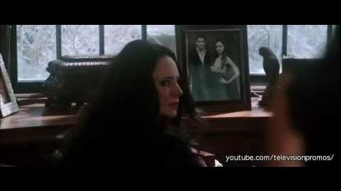 "Revenge - 1x21 - Grief - Promo ""Full HD"""